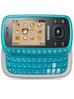 specifications with spare part details for samsung b3313 corby mate rh maxbhi com