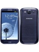 Samsung I9300 Galaxy S III Spare Parts & Accessories