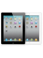 Apple iPad 2 Wi-Fi Spare Parts & Accessories