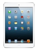 Apple iPad mini Spare Parts & Accessories