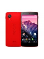 How much cost to repair LG Google Nexus 5 D820 display