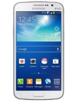 Samsung Galaxy Grand 2 SM-G7102 with dual SIM Spare Parts & Accessories