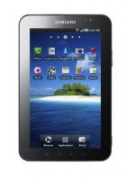 Samsung P1000 Galaxy Tab Spare Parts & Accessories