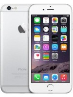 Apple iPhone 6 Spare Parts & Accessories
