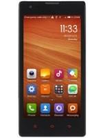 Xiaomi Redmi 1S Spare Parts & Accessories