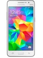 Samsung Galaxy Grand Prime SM-G530H Spare Parts & Accessories