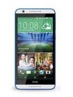 HTC Desire 820s Dual SIM Spare Parts & Accessories