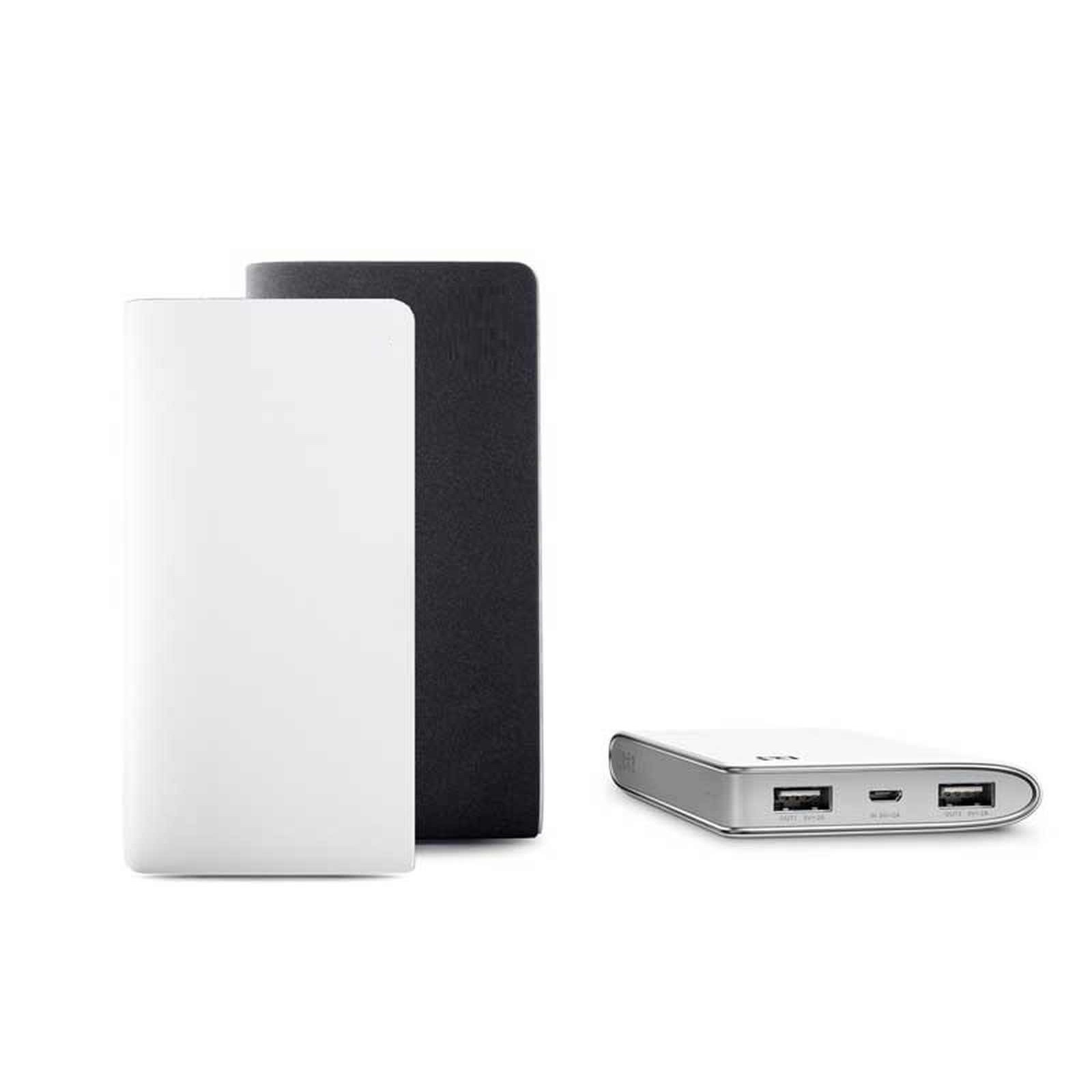15000mAh Power Bank Portable Charger for Acer Liquid Z220 15000 mAh ...