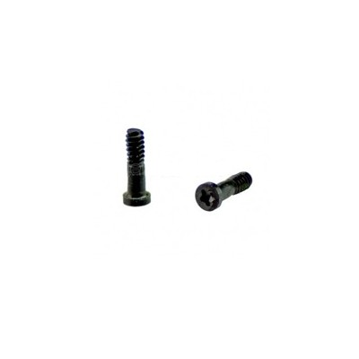 Screw for Apple iPhone 5G