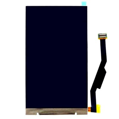 Lcd Screen For Nokia Lumia 720 Replacement Display By - Maxbhi.com