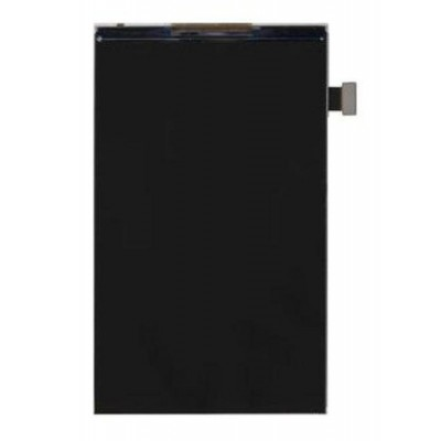 Lcd Screen For Samsung Galaxy Grand Neo Plus Gti9060i Replacement Display By - Maxbhi.com