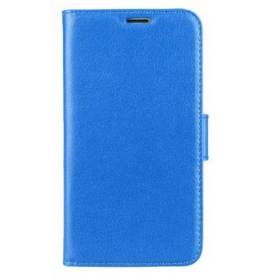 Flip Cover for Lenovo K3 Note - Blue
