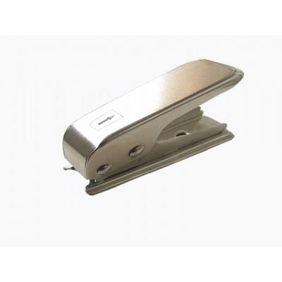 Micro Sim Cutter for Samsung Galaxy J7