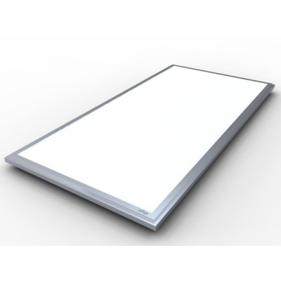 30 Watt LED 12x12 Inch Backlit Panel Light - 300 mm, White