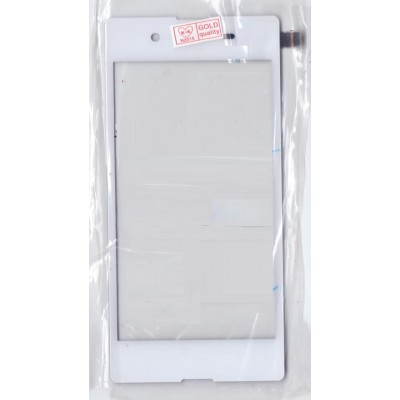 Touch Screen for Sony Xperia E3 Dual D2212 - White