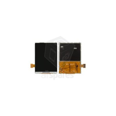 LCD Screen for Samsung S3770 (replacement display without touch)