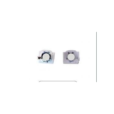 Earphone jack for Apple iPhone 3gS OG