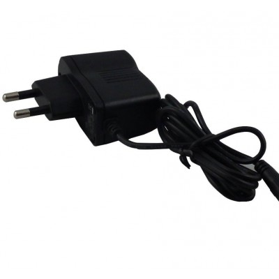 Charger For Yu Yureka