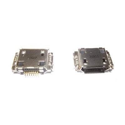 Charging connector / jack for Samsung C3222 OG
