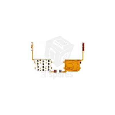 Internal Keypad Module for Samsung E250