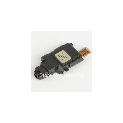 Handsfree Connector For Samsung Galaxy Ace S5830 with Speaker & Flex