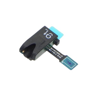 Headphone jack flex for Samsung Galaxy ACE 2 i8160