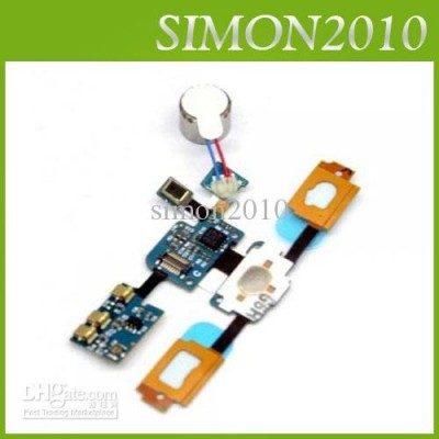Internal Keypad Module for Samsung Galaxy S I9000