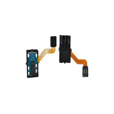 Inner audio handsfree flex cable for Samsung S4 Mini i9195 Galaxy
