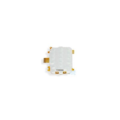 Internal Keypad Module for Nokia 2630