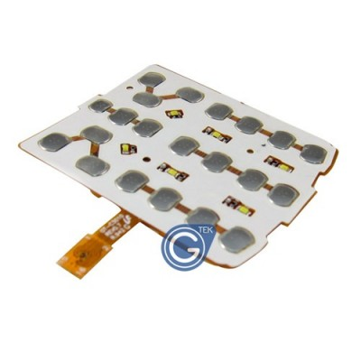 Internal Keypad Module for Samsung C3010