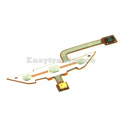 Internal Keypad Module for Samsung S5620 Monte