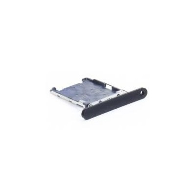 Sim Tray for Nokia Lumia 720