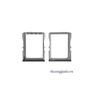 SIM Tray for HTC One MT