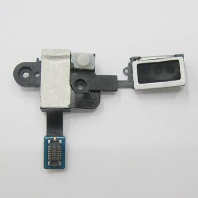 Speaker and Handsfree Flex For Samsung Galaxy Note 2 N7100