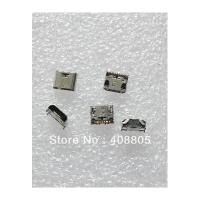 Charging Connector for Samsung i8552 OG
