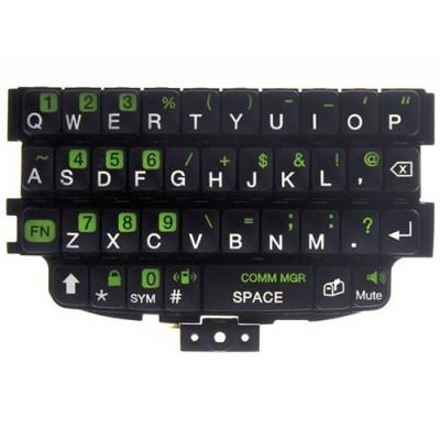 Keypad for HTC Ozone
