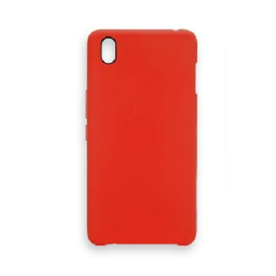 more photos 22ba9 f31c5 Back Case for OnePlus X - Red