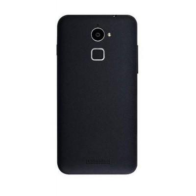 Full Body Housing For Coolpad Note 3 Lite Black - Maxbhi.com
