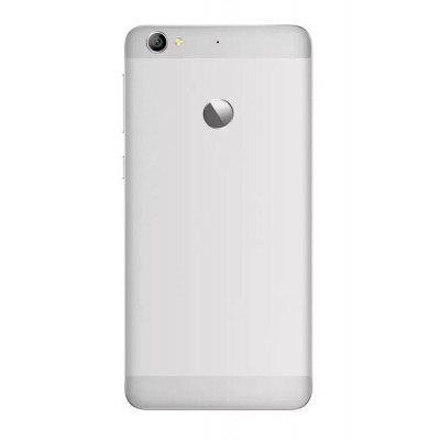 Full Body Housing For Letv Le 1s White - Maxbhi.com