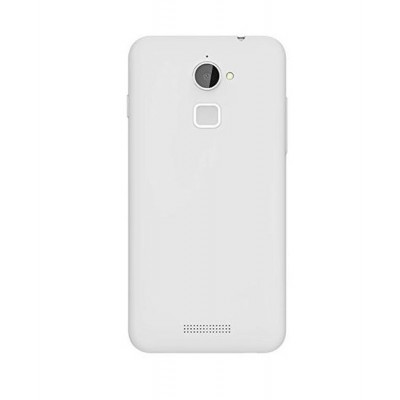Full Body Housing For Coolpad Note 3 Lite White - Maxbhi Com