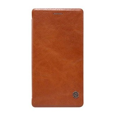 separation shoes 94ba7 b4a07 Flip Cover for Sony Xperia C4 Dual - Brown