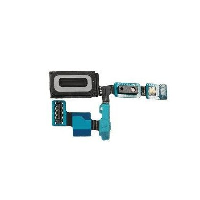 Ear Speaker Flex Cable for Samsung Galaxy S6 Edge Plus