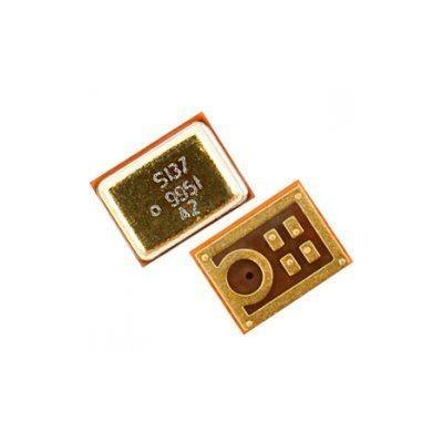 Microphone Mic For Micromax X342 - Maxbhi Com