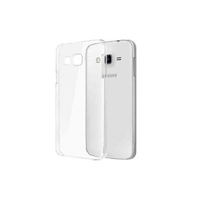 Back Case for Samsung Galaxy J3