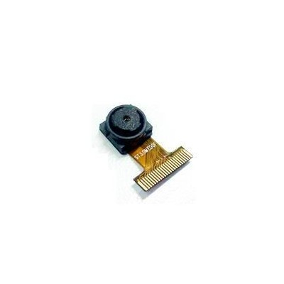Replacement Front Camera for Lenovo P70 (Selfie Camera)