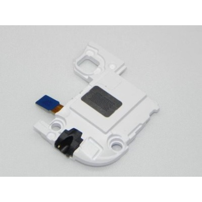 Loud Speaker for Samsung Galaxy S Duos 2 S7582