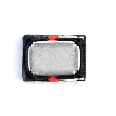 Loud Speaker for Samsung Guru Music 2 SM-B310E