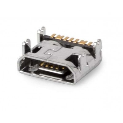Charging Connector For Samsung Galaxy Star Pro S7260 OG