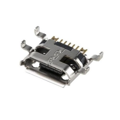 Charging Connector For Samsung Galaxy Grand I9082 Og - Maxbhi Com