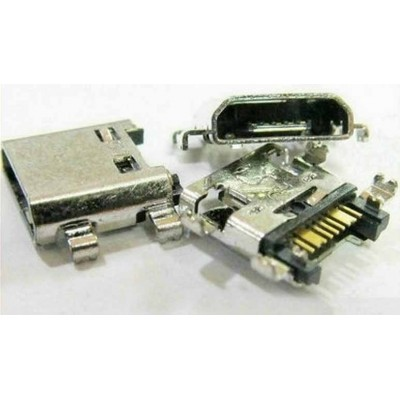 Charging Connector for Samsung Galaxy i8262